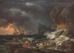 Tempête_de_mer_avec_épaves_de_navires.JPG
