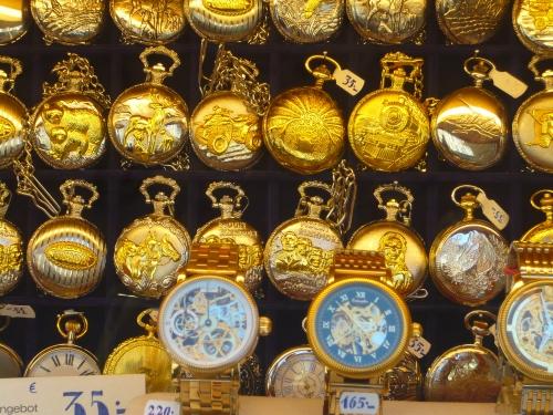 Horloge, temps, précision suisse,pendules & montres