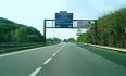 autoroute4.jpg
