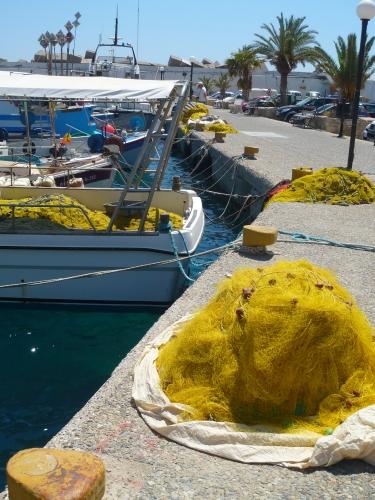 Chroniques, nostalgie,souvenirs,Crète,été,voyage