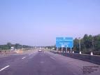autoroute 3.jpg