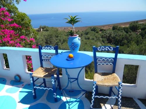 été, voyages, Crète,soleil,photos