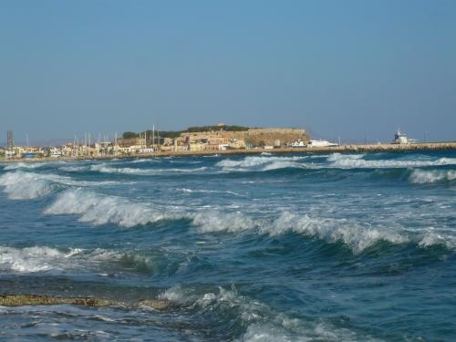 eau, mer, méditerrannée, Grèce