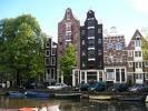 Amsterdam.jpg