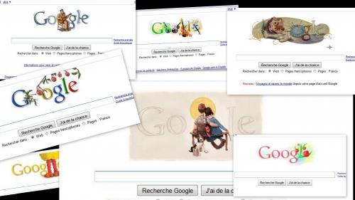 Montage google.jpg