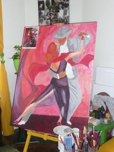 Tango Argentino inachevé.JPG